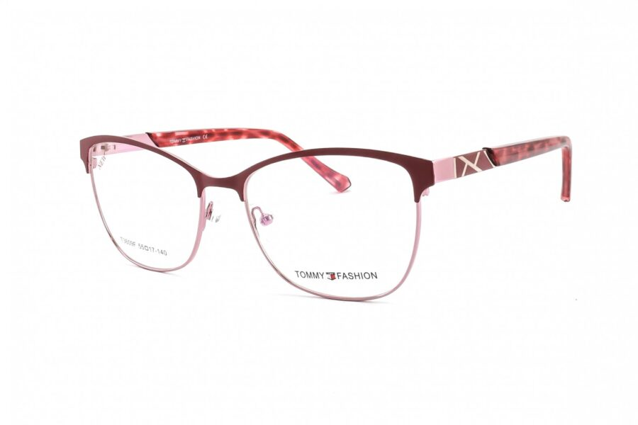 Очки TOMMY FASHION T3609F C5 для зрения купить