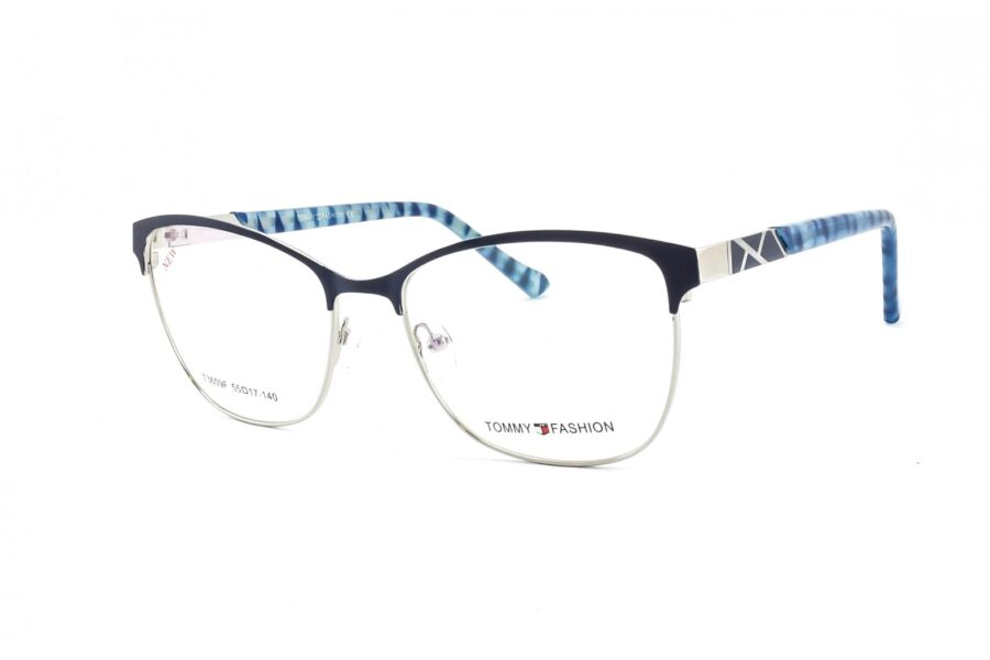 Очки TOMMY FASHION T3609F C6 для зрения купить