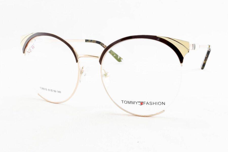 Очки TOMMY FASHION T38015 C2 для зрения купить