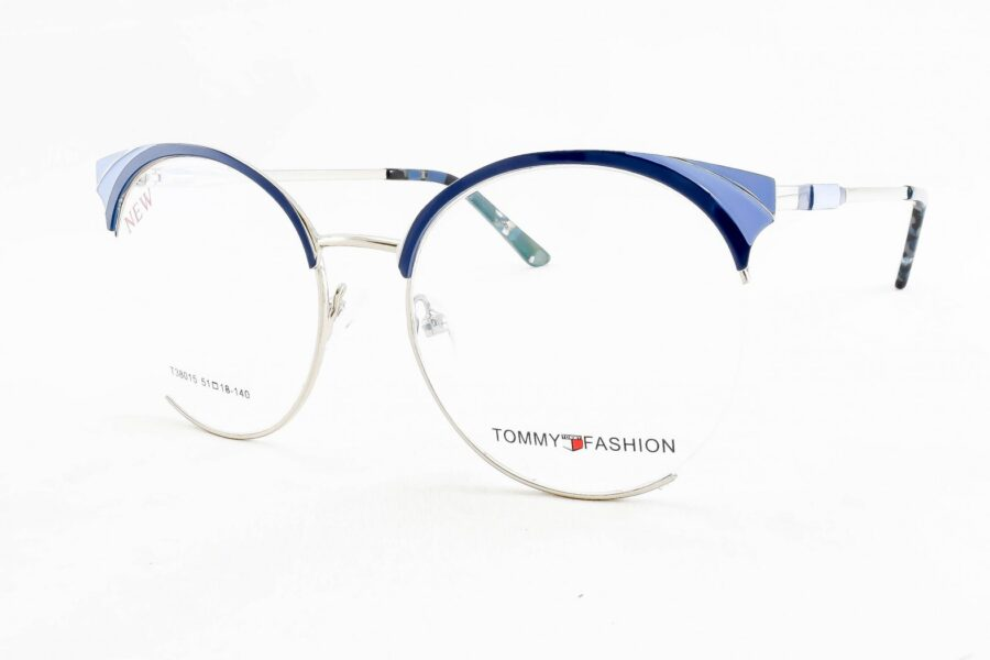 Очки TOMMY FASHION T38015 C3 для зрения купить