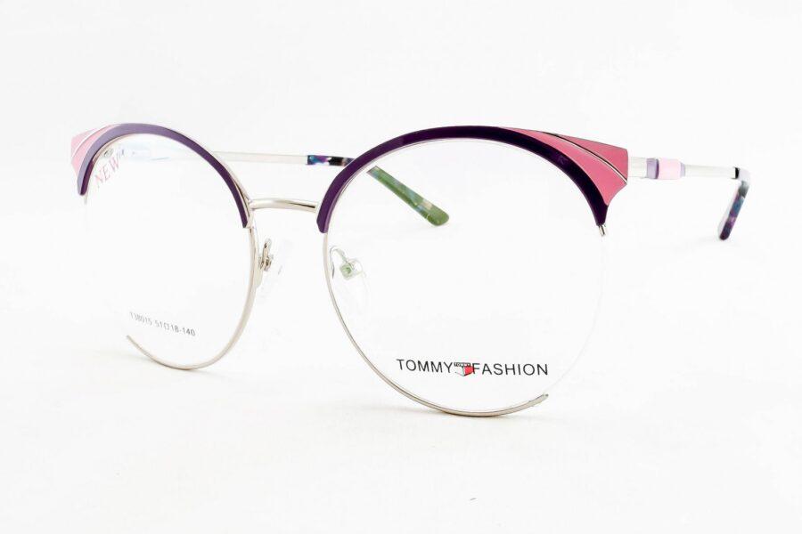 Очки TOMMY FASHION T38015 C4 для зрения купить