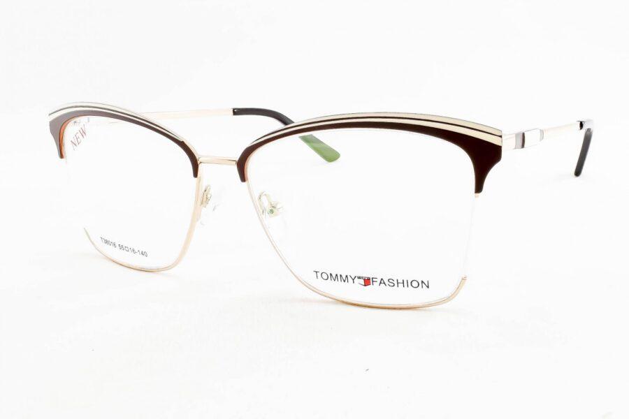 Очки TOMMY FASHION T38016 C2 для зрения купить