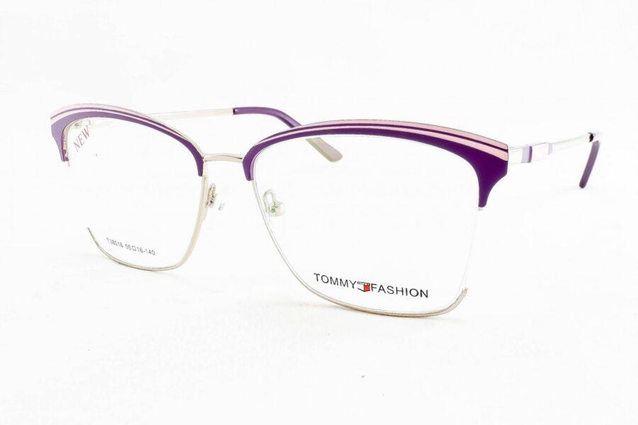 Очки TOMMY FASHION T38016 C3 для зрения купить