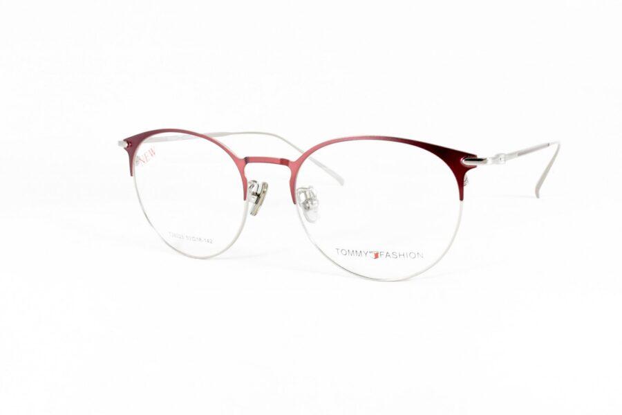 Очки TOMMY FASHION T38025 C2 для зрения купить
