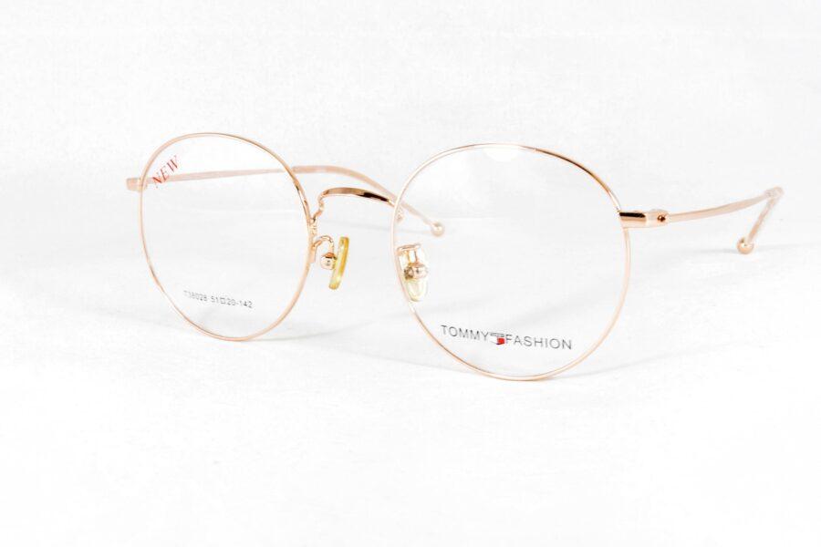 Очки TOMMY FASHION T38028 C3 для зрения купить