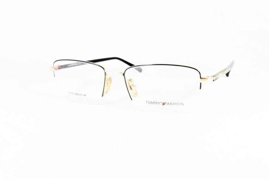 Очки TOMMY FASHION T38029 C1 для зрения купить