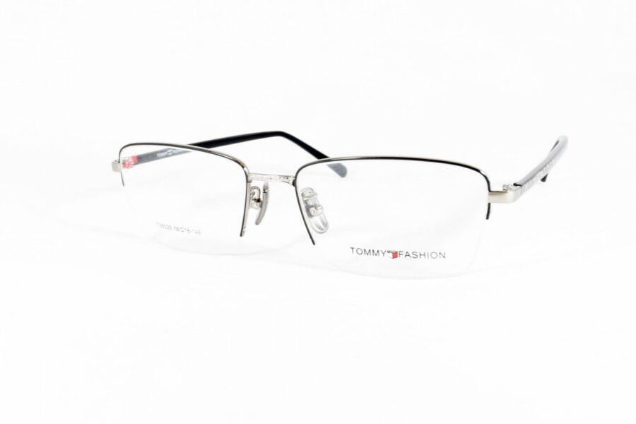 Очки TOMMY FASHION T38029 C2 для зрения купить