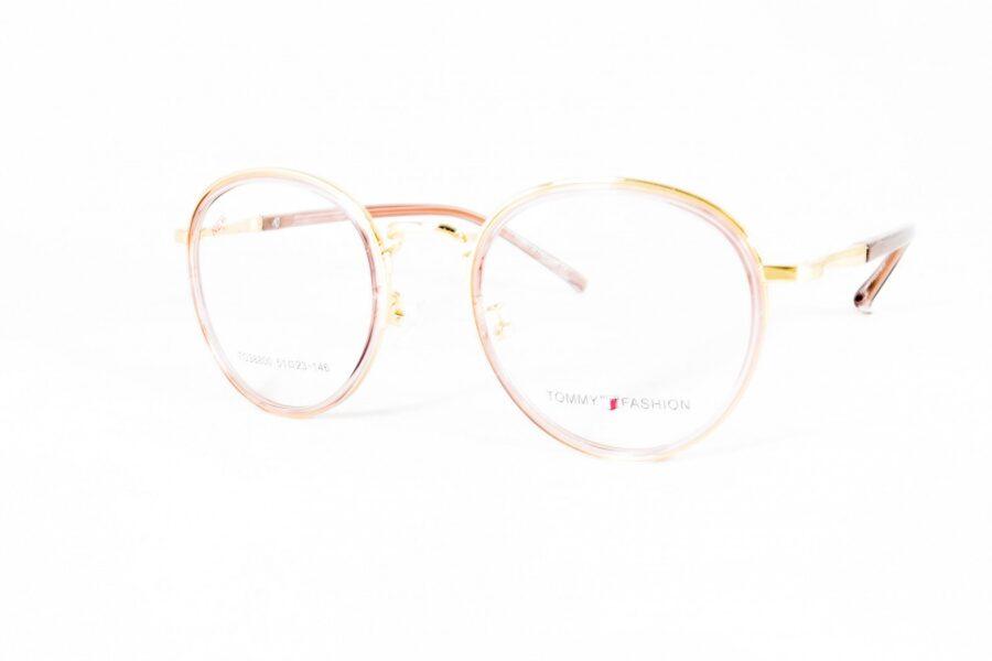 Очки TOMMY FASHION T38800 C9 для зрения купить