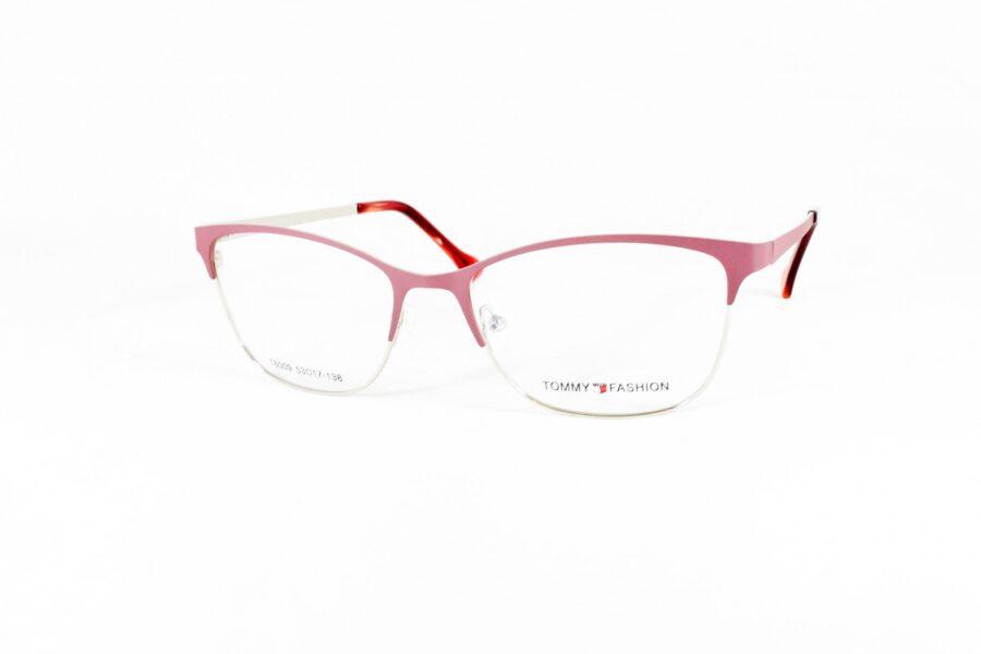 Очки TOMMY FASHION T8009 C12 для зрения купить