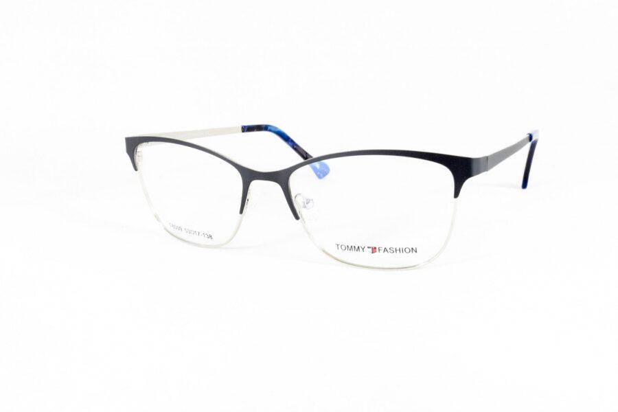 Очки TOMMY FASHION T8009 C6 для зрения купить