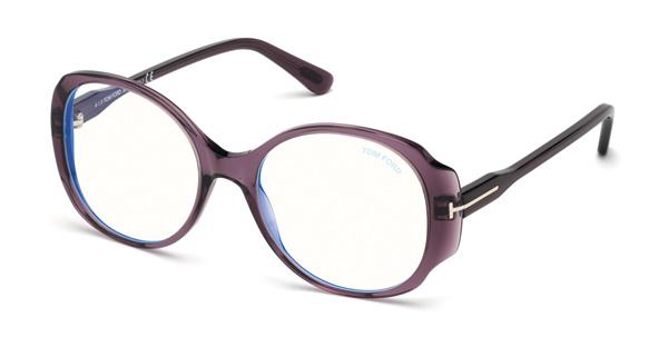 Очки Tom Ford TF 5620-B 078 для зрения купить