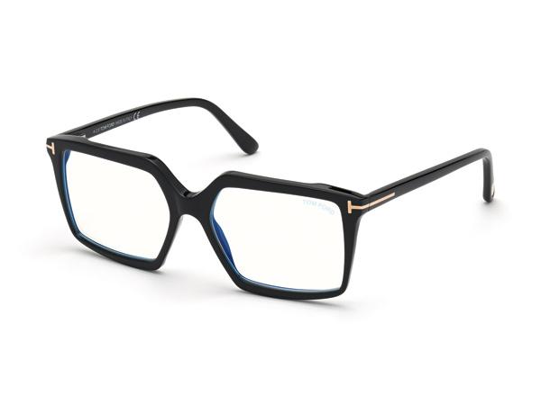 Очки Tom Ford  для зрения купить