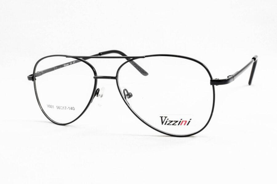 Очки VIZZINI V001 C1 для зрения купить