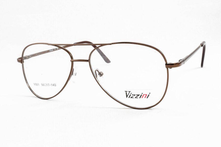 Очки VIZZINI V001 C5 для зрения купить