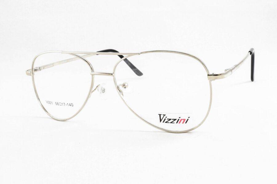 Очки VIZZINI V001 C2 для зрения купить
