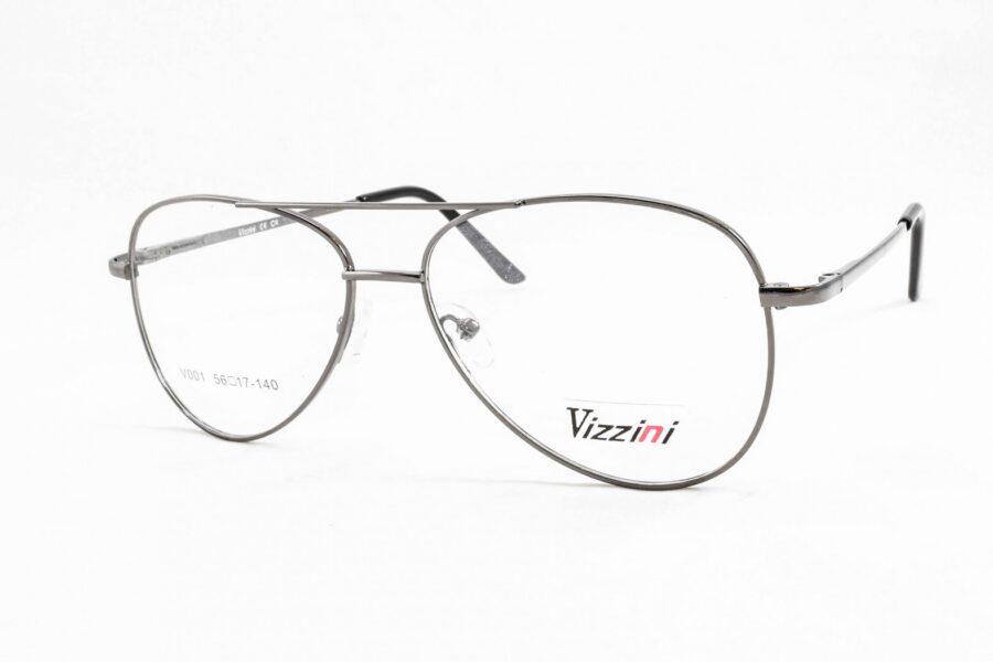Очки VIZZINI V001 C4 для зрения купить