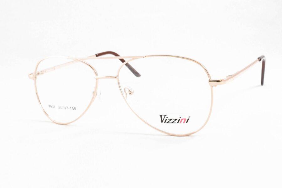 Очки VIZZINI V001 C3 для зрения купить