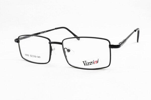 Очки VIZZINI V008 C1 для зрения купить