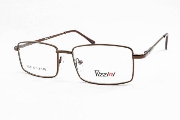 Очки VIZZINI V008 C5 для зрения купить