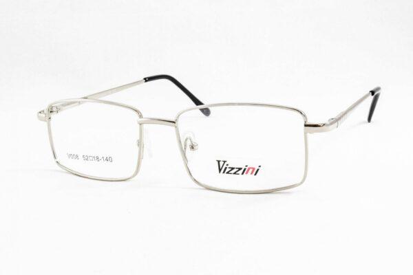 Очки VIZZINI V008 C2 для зрения купить