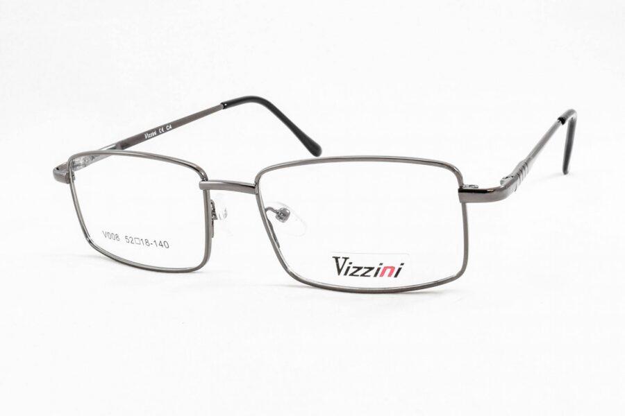 Очки VIZZINI V008 C4 для зрения купить