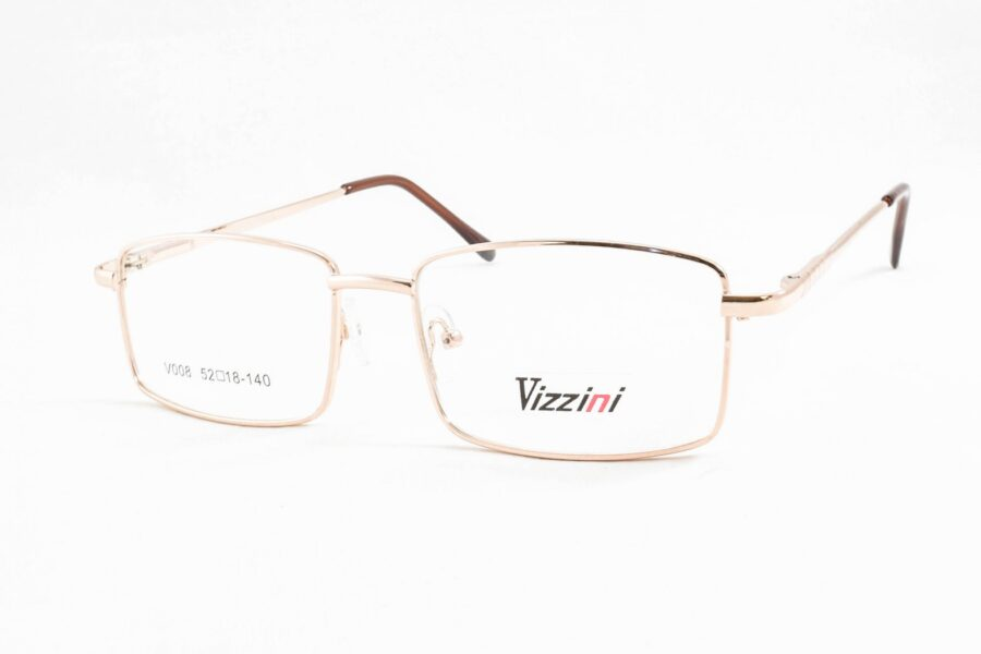 Очки VIZZINI V008 C3 для зрения купить
