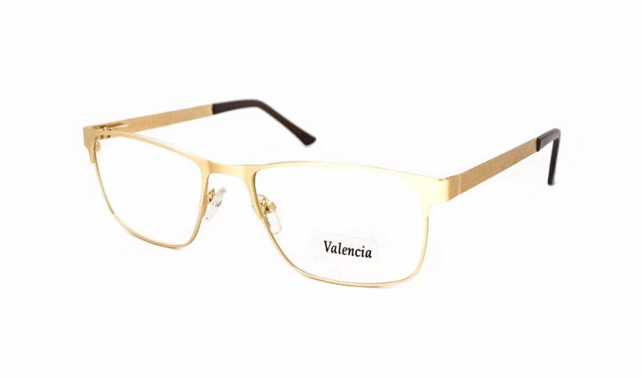 Очки VALENCIA V31096 C1 для зрения купить