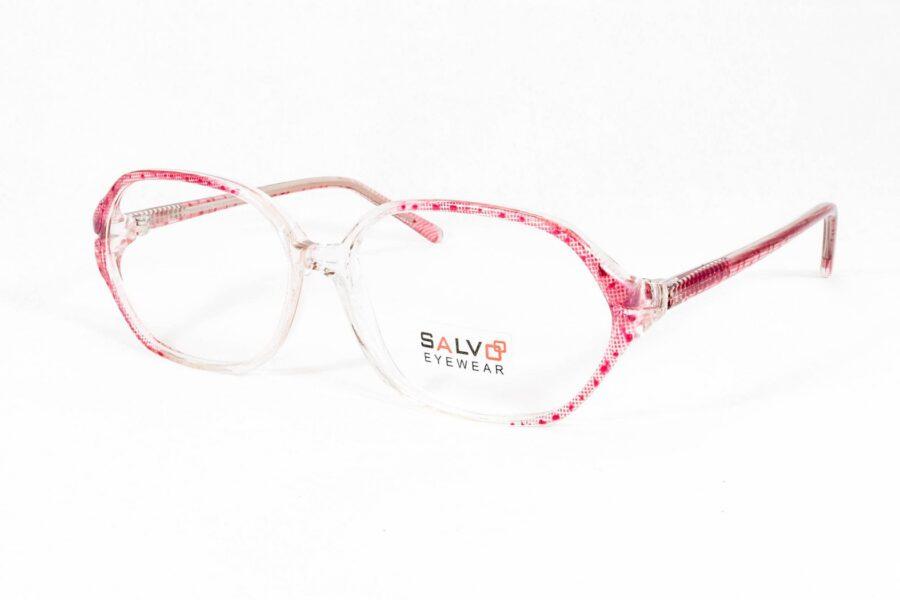 Очки SALVO YGPS510094 C4 для зрения купить