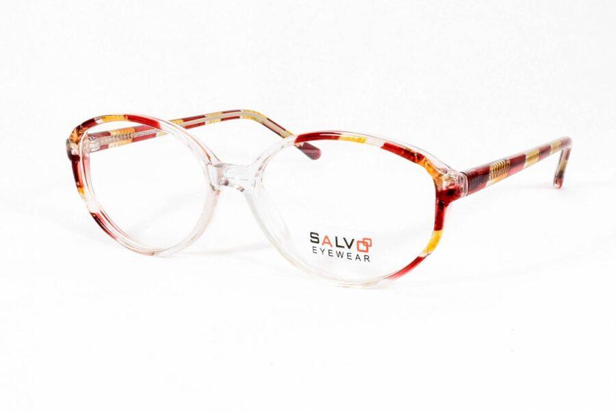Очки SALVO YGPS510099 C3 для зрения купить