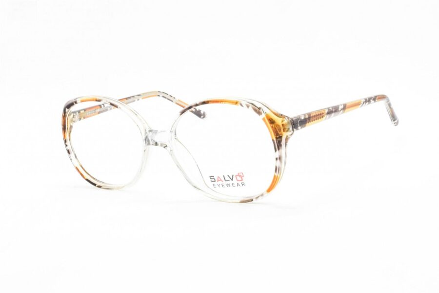 Очки SALVO YGPS510114 C2 для зрения купить