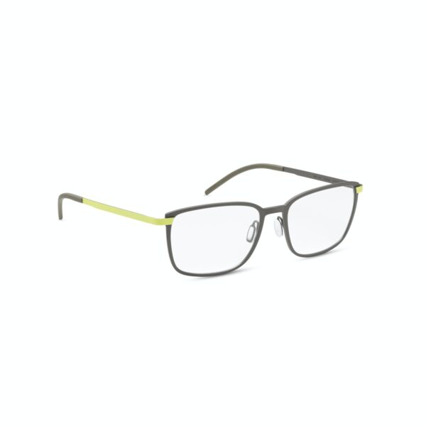 Очки Orgreen ARCH 1041 0/0 для зрения купить