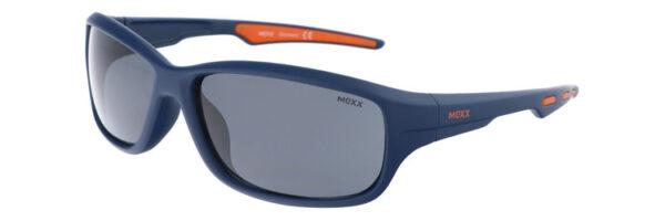 Очки MEXX 5227 200 55/14 солнцезащитные купить