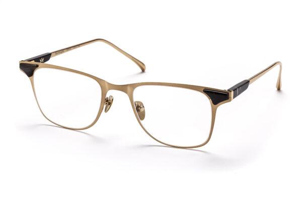 Очки AM  для зрения купить