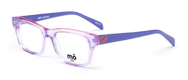 Детские очки MO 0115A A 48/18 KIDS для зрения купить