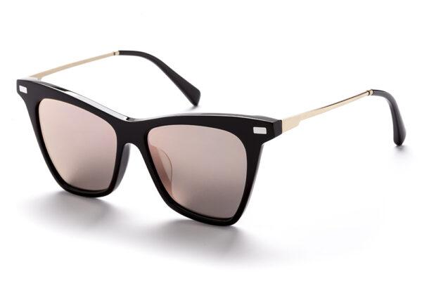Очки AM  солнцезащитные купить