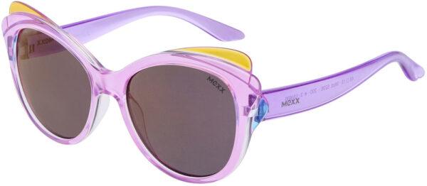 Очки MEXX 5236 100 48/15 солнцезащитные купить