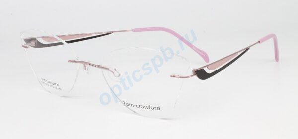 Очки Tom Crawford  для зрения купить