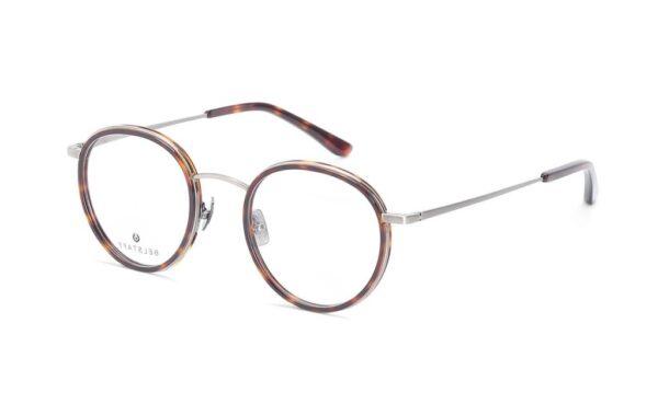 Очки BELSTAFF  для зрения купить