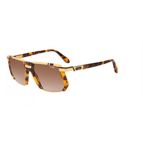 Очки Cazal 0001 002 56/16 солнцезащитные купить