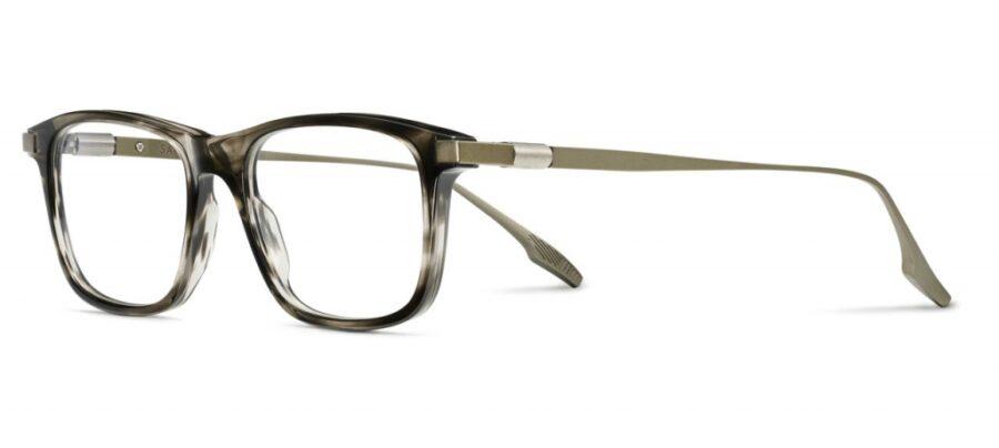 Очки SAFILO CALIBRO 02 STRPD GRY для зрения купить