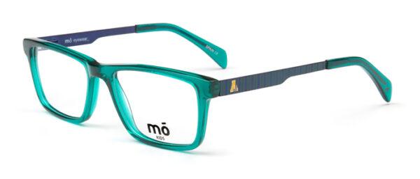 Детские очки MO 0137A B 48/16 KIDS для зрения купить