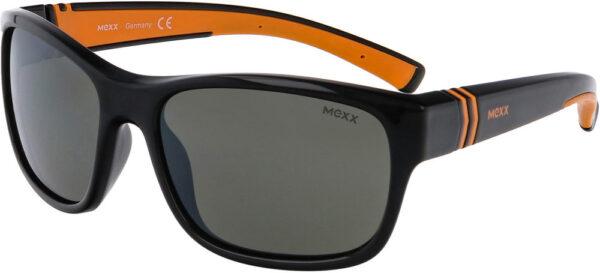 Очки MEXX 5239 100 53/14 солнцезащитные купить