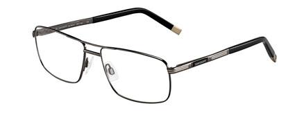 Очки Davidoff 95508 420 60/16 DD для зрения купить