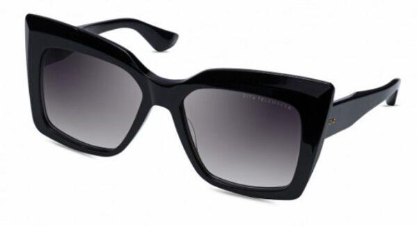 Очки DITA  солнцезащитные купить