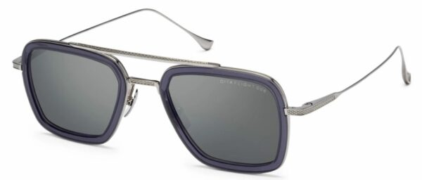 Очки DITA  для зрения купить