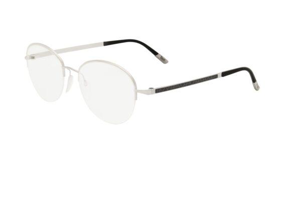 Очки Silhouette 5511_75 7000 52/19 для зрения купить