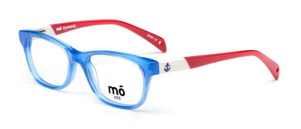 Детские очки MO 0120A A 42/16 KIDS для зрения купить
