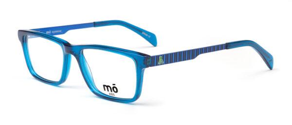Детские очки MO 0137A C 48/16 KIDS для зрения купить