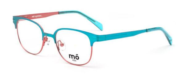 Детские очки MO 0118M A 43/18 KIDS для зрения купить