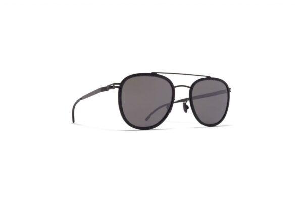 Очки NULL HOPS MH6-Pitchblack/Black солнцезащитные купить